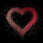 love spells easy thesunnyside