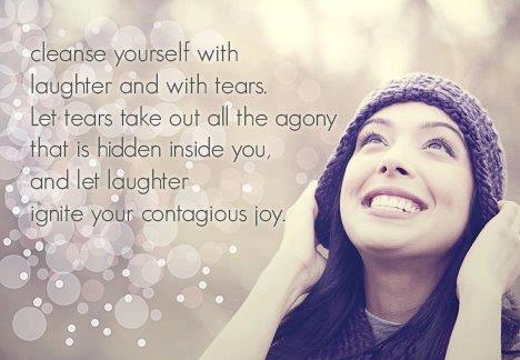 girl-love-love-quotes-quotes-romantic-love-quotes-Favim.com-562320