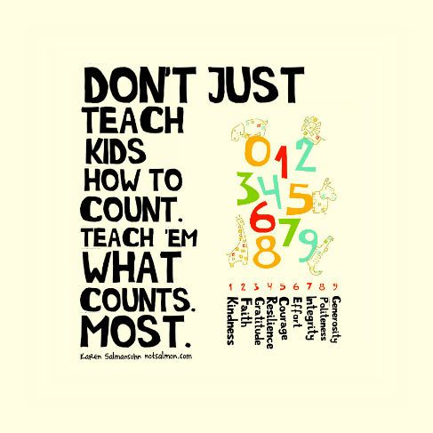 poster-kids-count-lg
