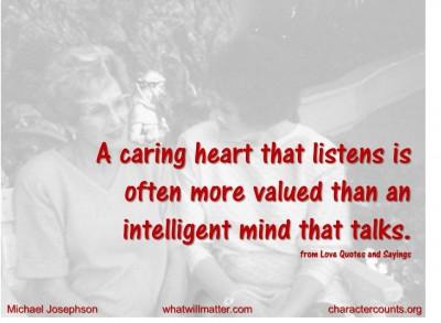 A-caring-heart-that-listens-e1359479453760