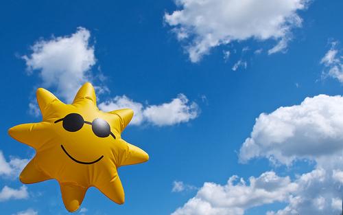 sunshine-1006
