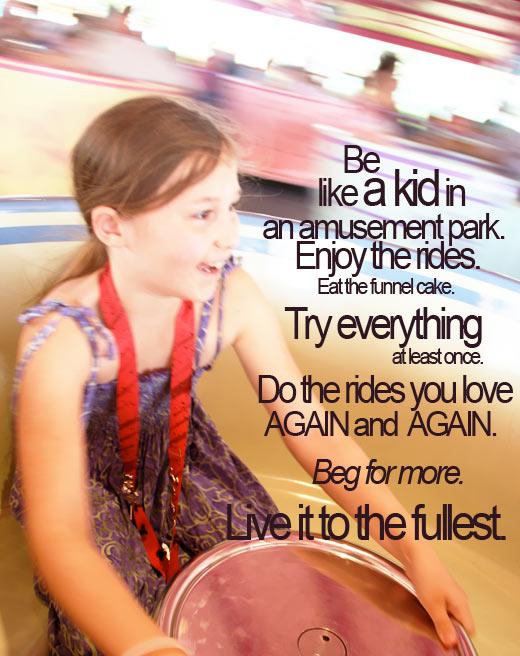 life-inspiration-quote