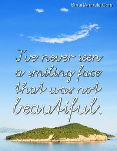 Smile-Quotes-22