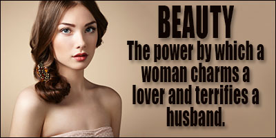 beauty_quote_3