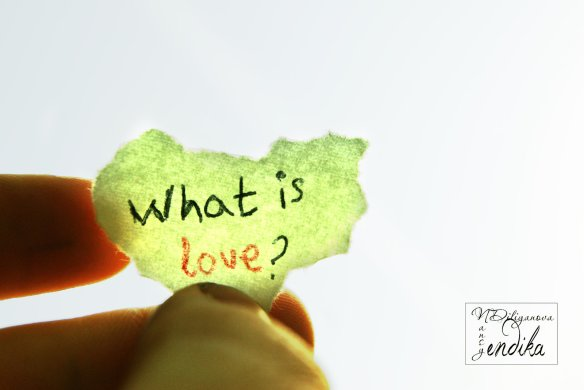 what_is_love__by_endika1995-d3cw20t