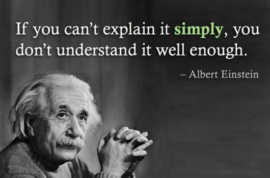Albert-Einstein-8