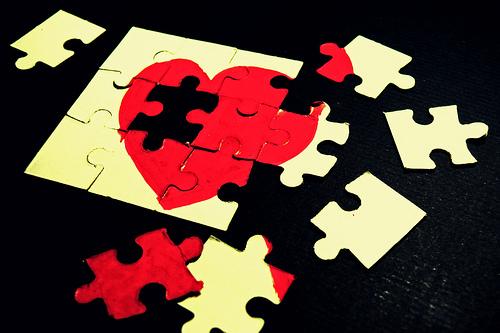 Puzzle-Heart-medium_2439293687