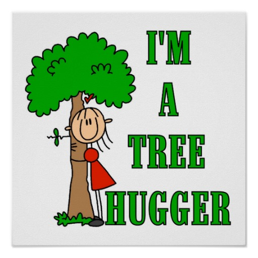 stick_figure_tree_hugger_t_shirts_and_gifts_poster-rbdcc5ff7a5fb487a8b8bfa062cc7aff8_w2j_8byvr_512