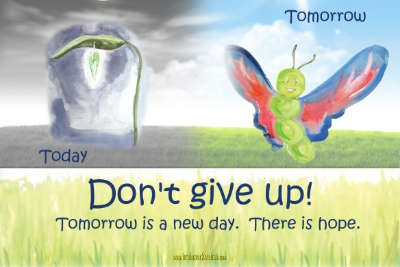 Dont-Lose-Hope-Tomorrow-is-new-v3
