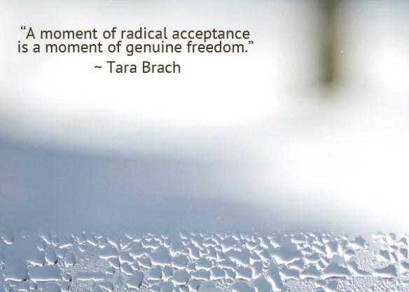 Acceptance-copy