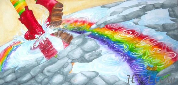 rainbowj