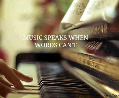 music love quotes