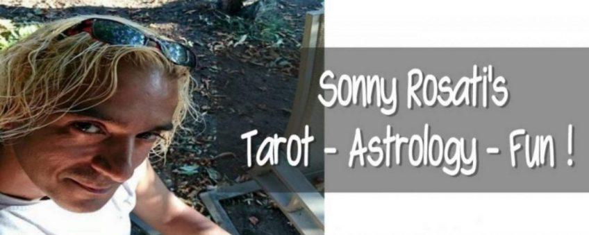 sonny-rosati-tarot-astrology-horoscopes-youtube.jpg