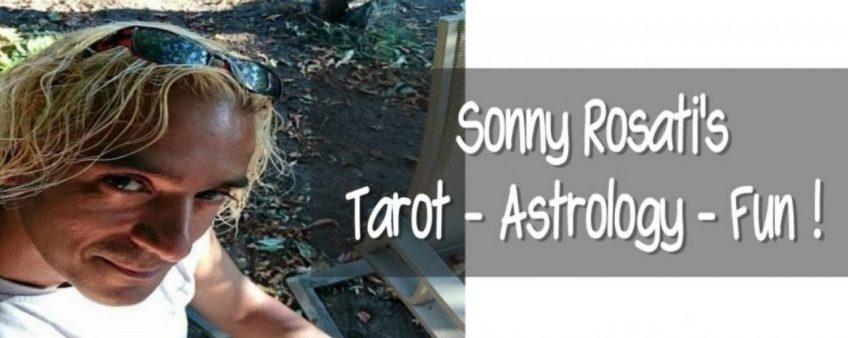 sonny-rosati-tarot-astrology-horoscopes-youtube-51.jpg