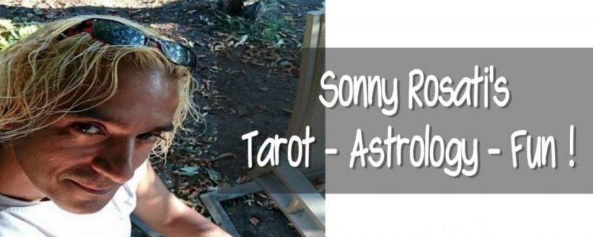 sonny-rosati-tarot-astrology-horoscopes-youtube