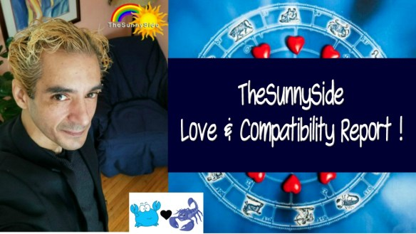 TheSunnySide Compatibility Reports