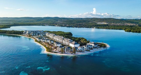 11 Adult Only All-inclusive Hotels In Jamaica