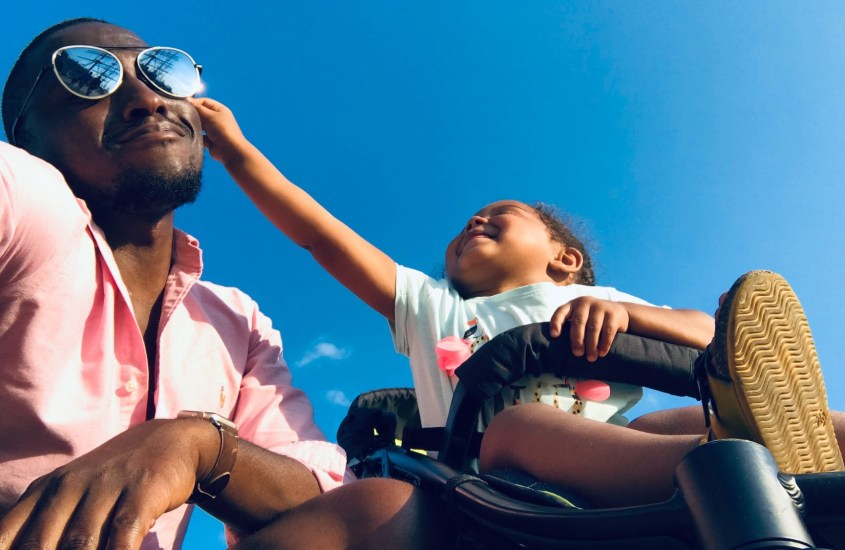 How To Build Generational Wealth With Insurance In Jamaica