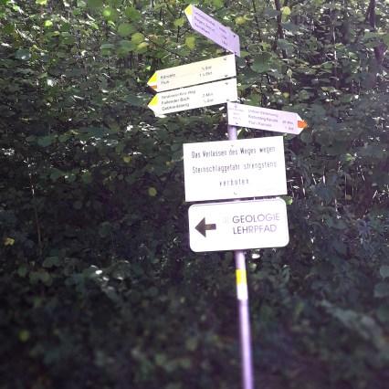 Wandern mit Kindern in Vorarlberg, Vorarlberg, thesunnysideofkids, Kerstin Ölz, Doris Ölz,