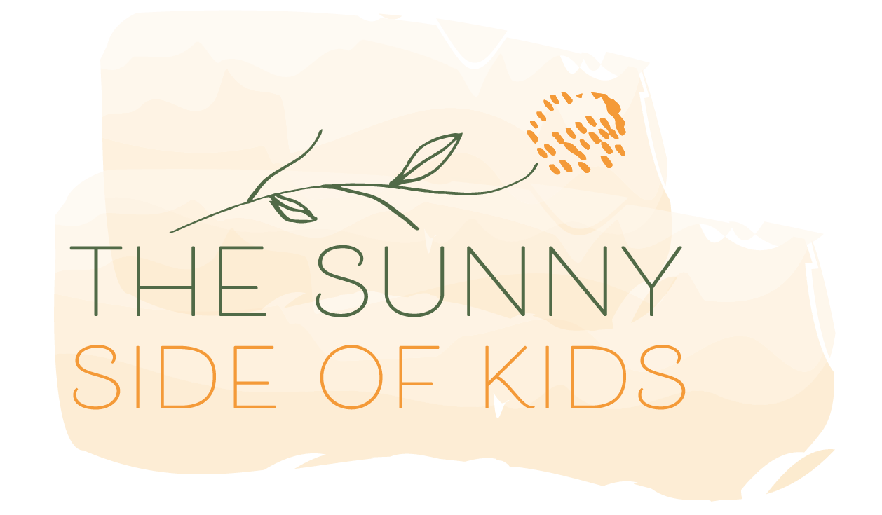 the sunnyside of kids