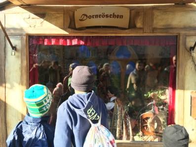 Weihnachtszauber Bregenz, thesunnysideofkids, wandern mit kindern in vorarlberg, visit bregenz,