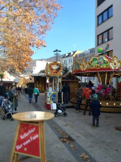 adventmarktbregenz14
