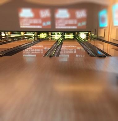 Bowling, Familienunternehmungen, Tssok, thesunnysideofkids, familienleben Vorarlberg