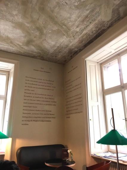 Jüdisches Museum, Hohenems, Ausflug, Wohin heute, Familienausflug, V Card, Vorarlberg erleben, jüdische Geschichte, thesunnysideofkids