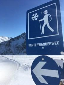 Brösl, Nationalgericht vorarlberg, national food, vorarlberg, wandern im winter in vorarlberg, wandern mit Kindern, Gargellen