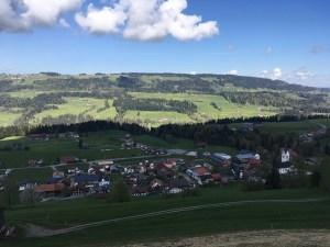Riefensberg