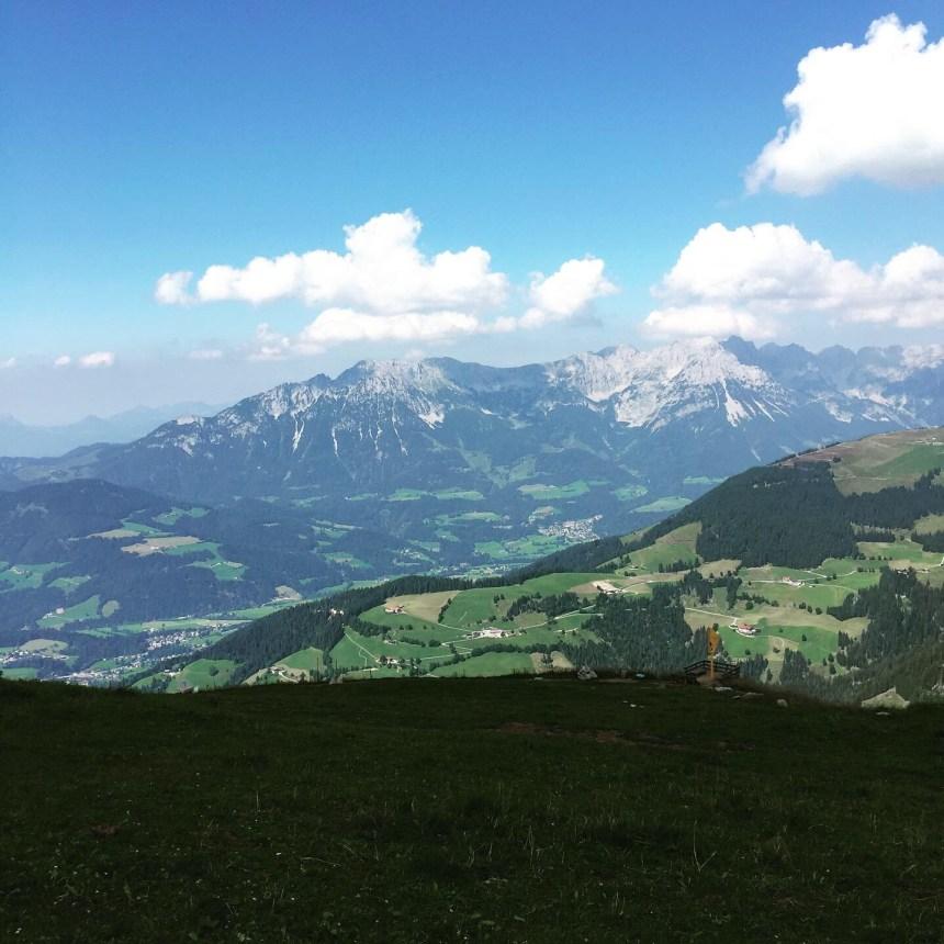 Hohe Salve, Hexenwasser, Hopfgarten im Brixental, wandern mit kindern in österreich, österreich, wandern, inspirationen, high peaks austria
