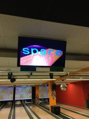 strike Lauterach, bowling mit Kindern, Familienbowling