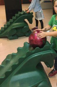 strike bowling center Lauterach, bowling mit Kindern