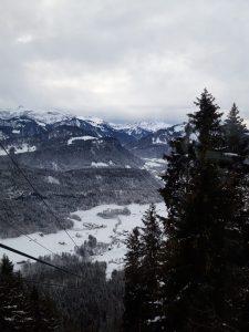 bergstation baumgarten bezau