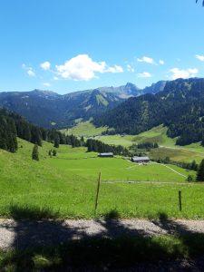Sienspitze