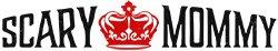 SM_logo_transparent_PNG