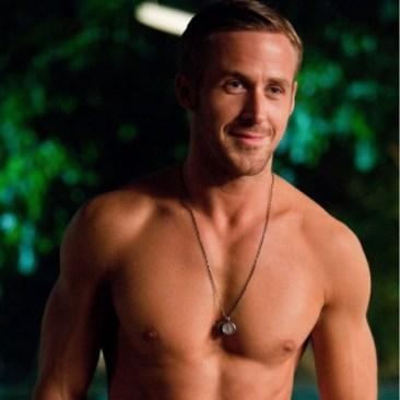 ryan-gosling-shirtless-valentines-day
