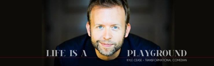 Kyle Cease
