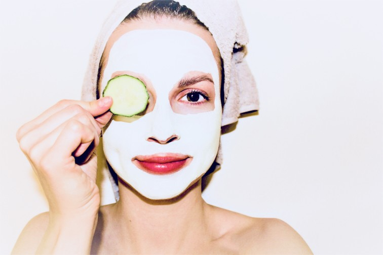 How-To-Unwind-Pamper