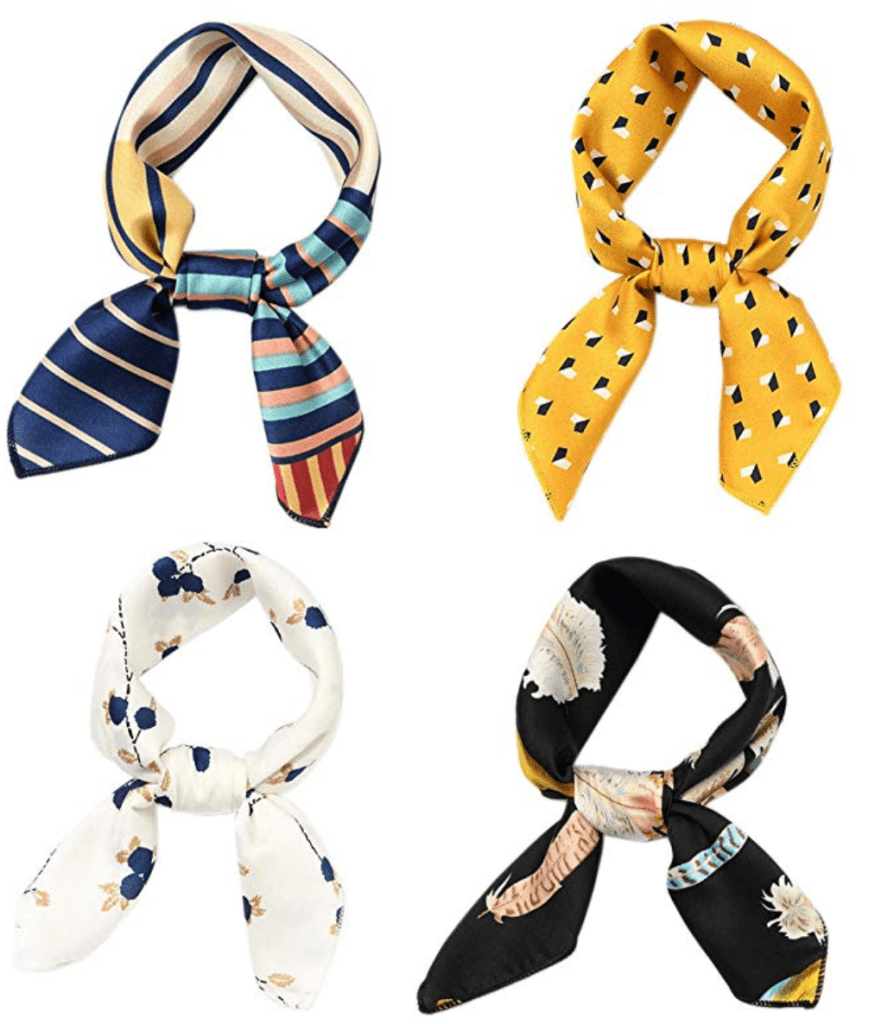 set-of-4-scarves