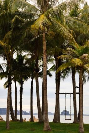 Phulay Bay