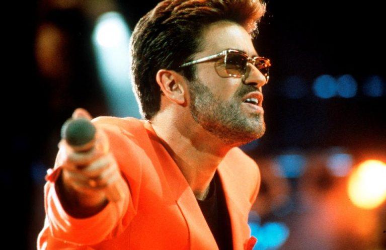 Muere George Michael, a los 53 años