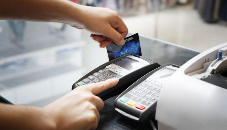 Supreme Court to sort out credit card merchant fee dispute