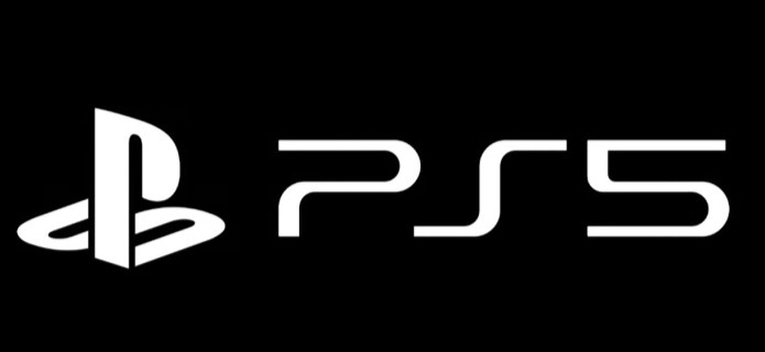 Sony unveils the PlayStation 5 logo