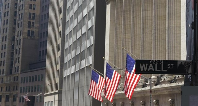 The New York Stock Exchange reopens its parquet tomorrow after two months closed by Covid-19