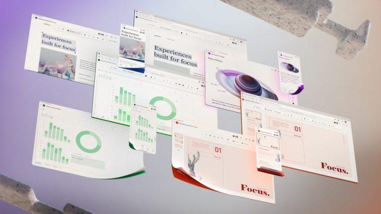 The future of Microsoft 365 ¿?