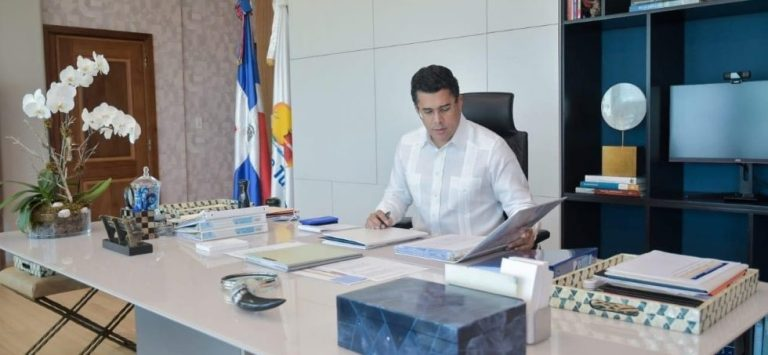 The Dominican Republic prepares a Tourism Recovery Plan in which it will invest 23.6 million