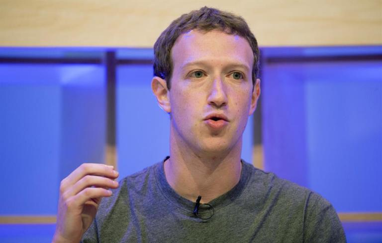 Facebook surpasses $ 1 trillion after monopoly accusations against the company are dismissed