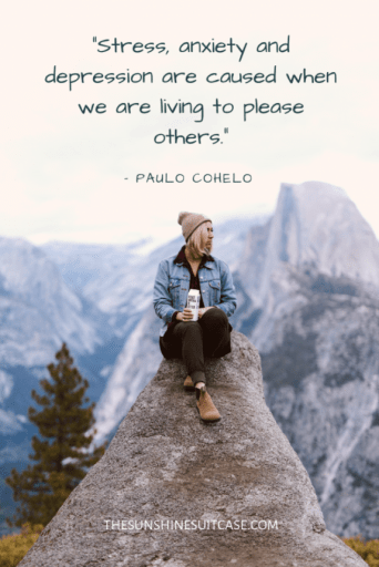 Famous Quote Paulo Cohelo