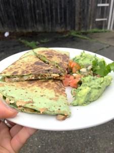 avocado, guacamole, pico de gallo, salsa, mexican food, appetizer, dip, dressing, sauce, nutrition, blogger, vegan, glutenfree, healthy, plant based, dairy free, recipe, fitness, eat, yummy